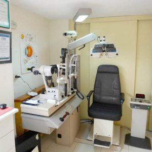 Óptica en Estepona Optometrista Audífonos Digitales