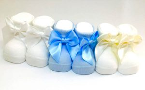 8a880c180cf6b Calzado para bebés e infantil