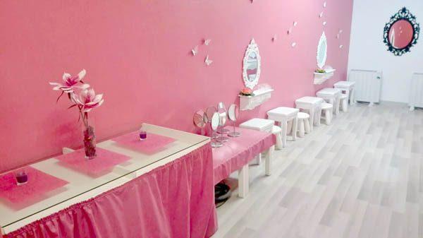 Celebraciones de Cumpleaños en Estepona