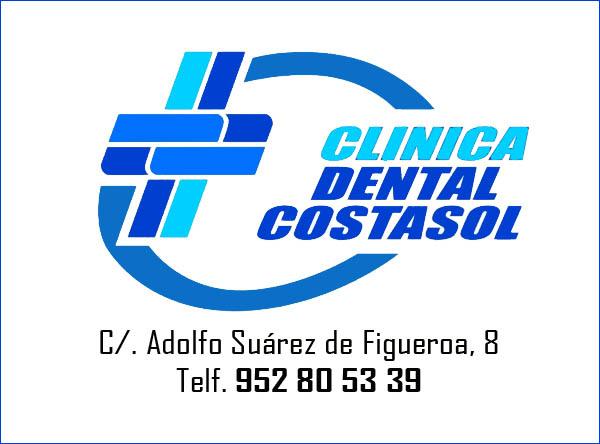 Clínica Dental COSTASOL en Estepona