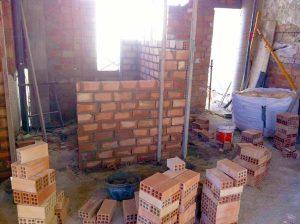Construcciones Reformas y Multiservicios MARPECON