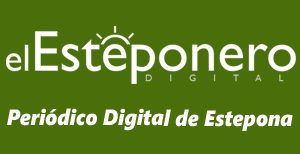 EL ESTEPONERO Digital