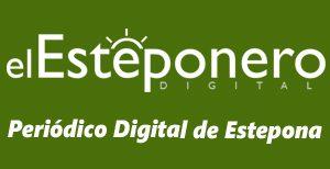 EL ESTEPONERO Digital