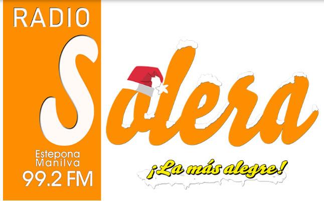 Radio Solera Estepona y Manilva