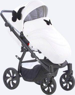 TODO PARA MI BEBÉ Carrito para bebés Aero Tutis