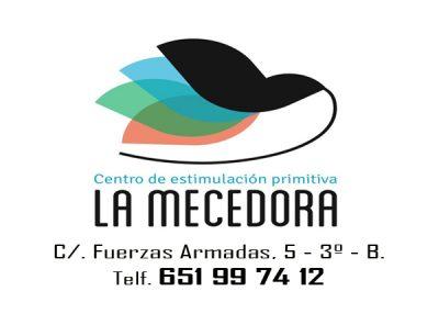 Terapias Alternativas LA MECEDORA