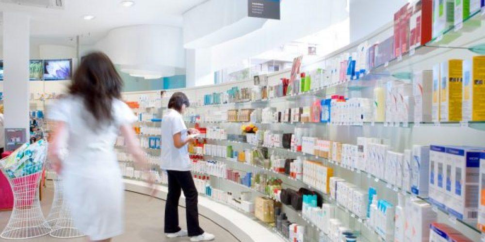 Farmacias de Guardia en Estepona