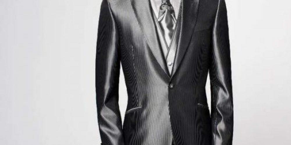 Trajes de Novio Moda Hombre en Estepona