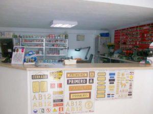 Copias de llaves Cerrajero 24 horas en Estepona