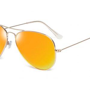 Multiópticas Estepona Gafas de Sol mó SUN