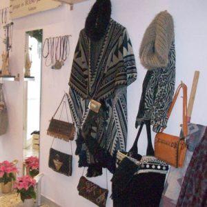 Tienda BOHO CHIC moda mujer en Estepona